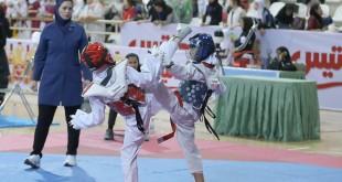 khordsalan-yazd-97-5-b